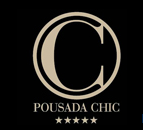 Chic Hotel Boutique - Pousada Chic